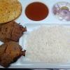 pomfret thali colaba