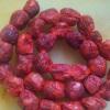 goa sausages mumbai
