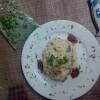 mushroom risotto in mumbai