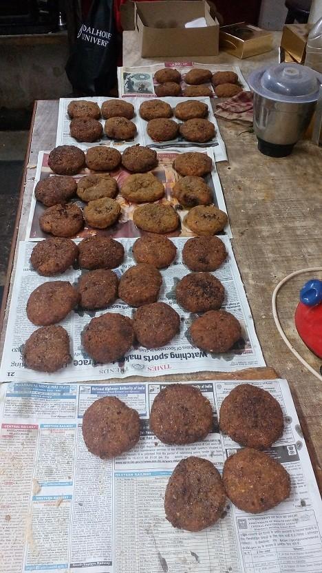 Goan food in mumbai